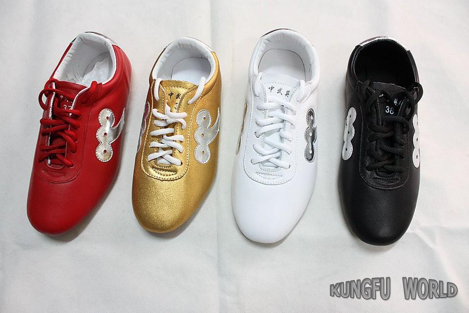 1ef66b3a8092 Детская обувь для ушу - купить в магазине