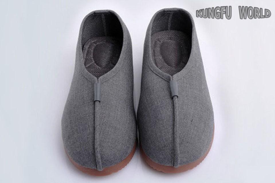 7221a55a957d Обувь для ушу - купить обувь для ушу в магазине