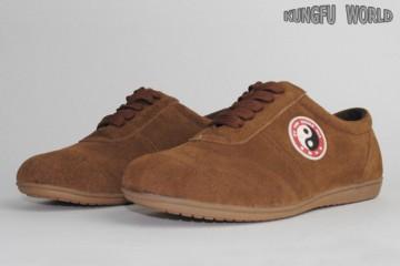3269f73b8a81 Текстильная обувь - купить обувь для ушу в магазине