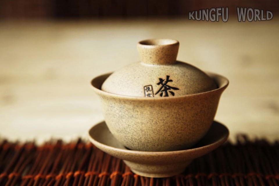 Чайная церемония с завариванием да хун пао магазин качественного чая: http://wwwtea-drunk
