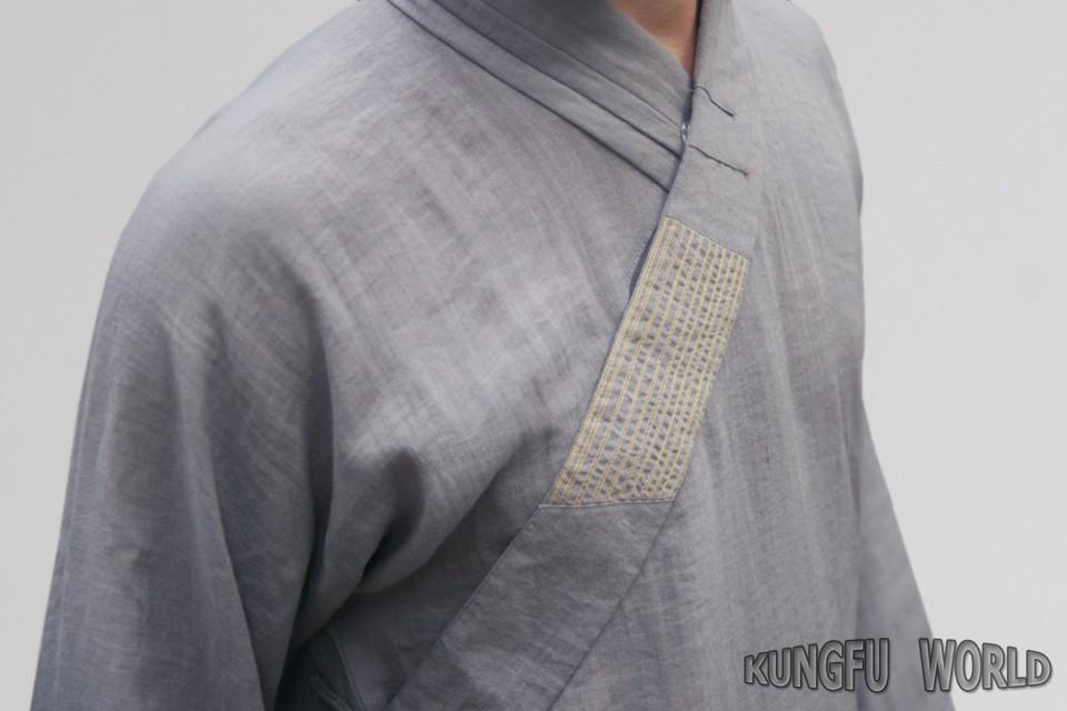 Фото одежды