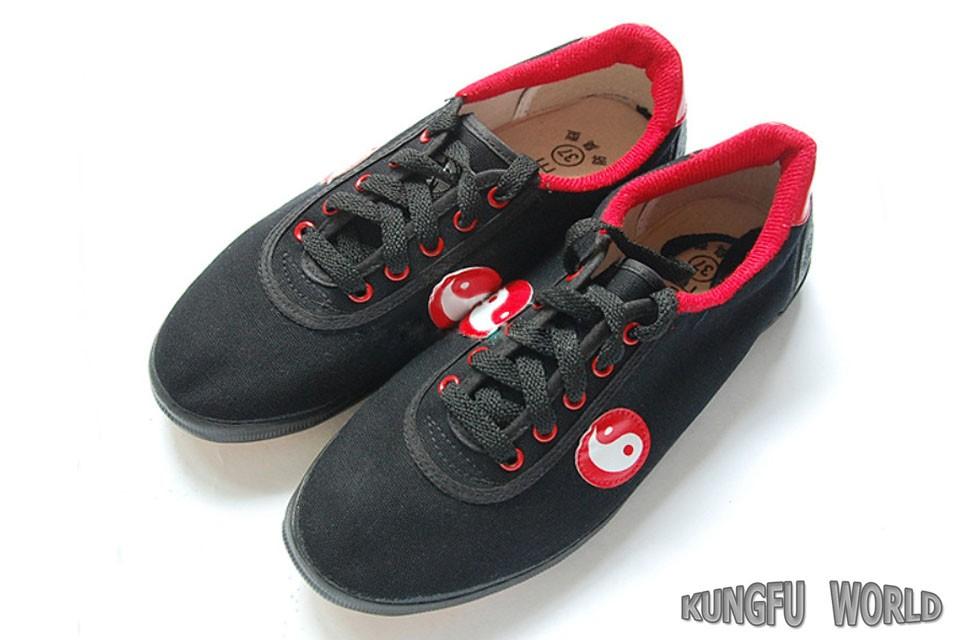 96cdd21211b2 Мир Кунфу - магазин качественной спортивной одежды, обуви и ...