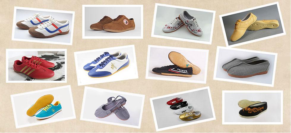 Интернет Магазин Качественной Обуви